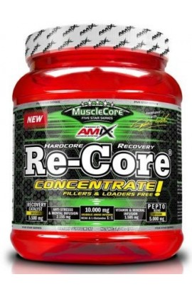 AMIX Re-Core Concentrated 540g