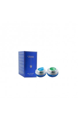 Premier Dead Sea DAY 60 ml & NIGHT 60 ml GIFT SET