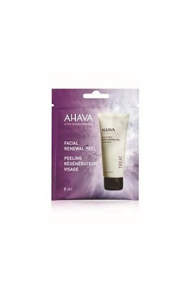Ahava Refreshing face peeling 8ml