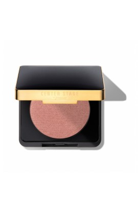 Premier Dead Sea POWDER BLUSH - ROSE ESSENTIAL