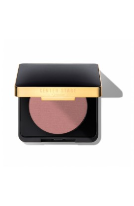 Premier Dead Sea POWDER BLUSH - DESIRE