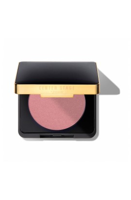 Premier Dead Sea POWDER BLUSH - GOLDEN SUN