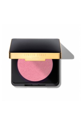 Premier Dead Sea POWDER BLUSH - ROSE PETAL