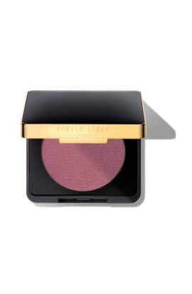 Premier Dead Sea POWDER BLUSH - ROSE BRONZE