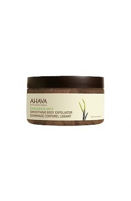 Ahava Smoothing body peeling 300 g