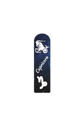 Fulgent World, Nail file, 3D HOROSCOPE2