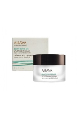 Ahava Lifting Night Cream 50 ml