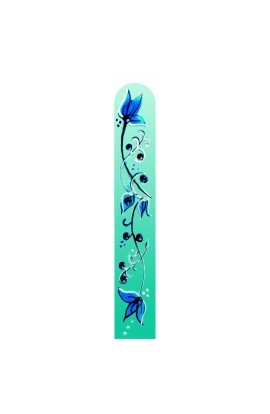 Fulgent World, Nail file, Lux collection, HF02-0311