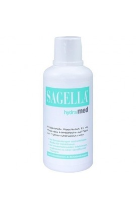 MEDA, Sagella hydramed, 500 ml