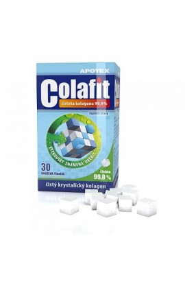 APOTEX, COLAFIT, 30 pieces