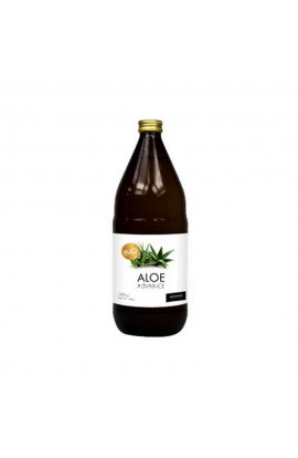 ADVANCE, BIO Aloe, 1000 ml