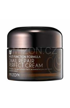 Mison Snail Repair Perfect Cream 50 ml