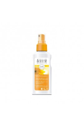 LAVERA, MILK SUNSCREEN SPF 20 SPRAY, SUN SENSITIVE, 125 ml