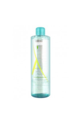 A-Derma, Phys-AC micellar water for problematic skin, 400ml