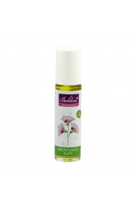 TAOASIS, AROMA ROLL-ON AGAINST COLDS, BALDINI, 10 ML
