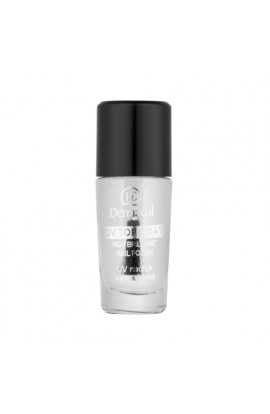 Dermacol, UV Top Coat,10 ml