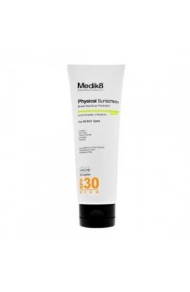 Medik8 Physical Sunscreen 90 ml