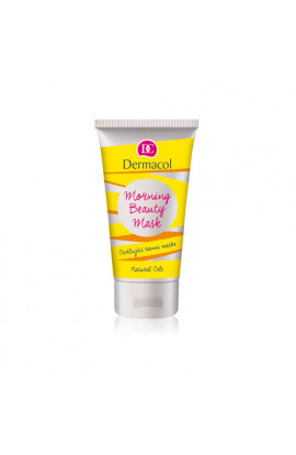 Dermacol, Morning Beauty Mask,150 ml