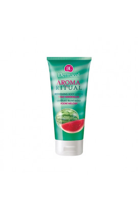 Dermacol, Aroma Ritual, refreshing body lotion,200 ml
