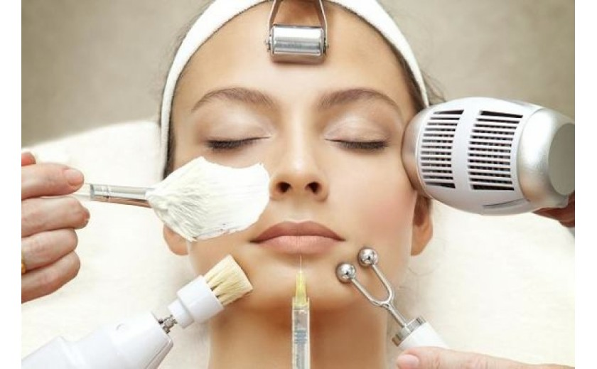 TOP products in category Cosmetology